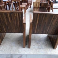 เก้าอี้โรงหนัง โมเดิร์น
