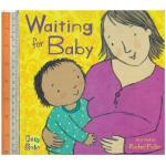waiting for baby