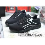 รองเท้าผ้าใบแฟชั่น สวยเรียบเก๋สไตล์เกาหลี วัสดุอย่างดี ทรงสวย ใส่สบาย ใส่เที่ยว ออกกำลังกาย แมทสวยเท่ห์ได้ทุกชุด