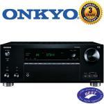 Onkyo A/V Receiver TX-RZ720