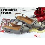 รองเท้าคัทชูุ ส้นเตี้ย รัดส้น แต่งโซ่สวยหรูสไตล์แบรนด์ หนังนิ่ม ทรงสวย ส้นตัดสูงประมาณ 1.5 นิ้ว ใส่สบาย แมทสวยได้ทุกชุด (GV2100)