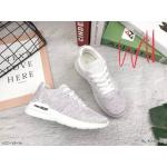 รองเท้าผ้าใบแฟชั่น แต่งสีทูโทนสวยเก๋สไตล์เกาหลี วัสดุอย่างดี ใส่เที่ยว ออกกำลังกาย ใส่สบาย แมทสวยได้ทุกชุด (H20)