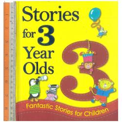 stories3