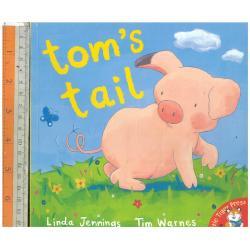 tom tail
