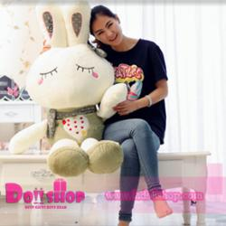 ตุ๊กตากระต่าย 1.5 เมตร
