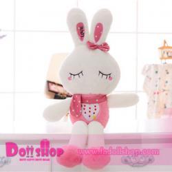 ตุ๊กตากระต่าย 75 ซม