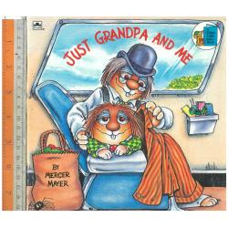 just grandpa