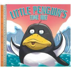 Little Penguin's