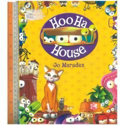 HooHa House