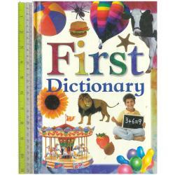 Frist Dictionary