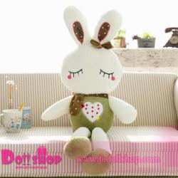 ตุ๊กตากระต่าย 75 ซม.