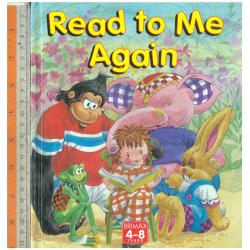 Read to me again