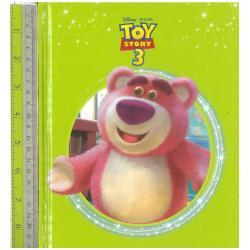 toy 3