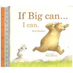 if big
