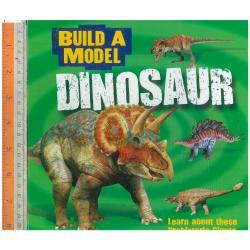 dinosaur (ไม่มีชิ้นส่วน model )