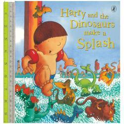 Harry+Splash