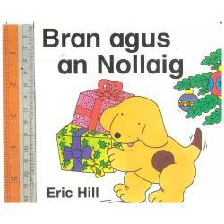 Bran agusan Nollaig