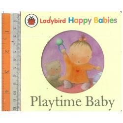 Playtime Baby