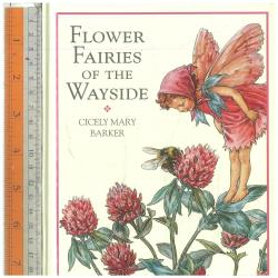 Flower Fairyes