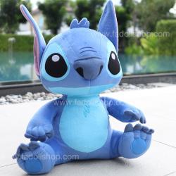 ตุ๊กตาสติช (Stitch) 20 นิ้ว