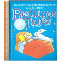 bedtime tales