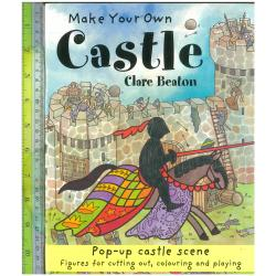make your castle
