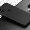 เคส Xiaomi Mi Mix 2S Simple TPU