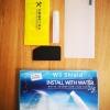 ฟิล์มน้ำ Hydrogel กันรอยเต็มจอ สำหรับ Xiaomi Mi8