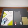 Xiaomi Redmi S2 ฟิล์มกันรอยขีดข่วน แบบด้าน