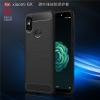 เคส Xiaomi Mi A2 / Mi 6x Soft TPU (เคสนิ่ม)