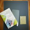 Xiaomi Mi Mix 2S ฟิล์มกันรอยขีดข่วน แบบด้าน
