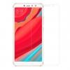 Xiaomi Redmi S2 ฟิล์มกระจกนิรภัย Glass Pro 9H (ไม่เต็มจอ)