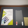 Xiaomi Mi8 ฟิล์มกันรอยขีดข่วน แบบด้าน