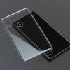 เคส Xiaomi Mi Mix 2S DFIFAN TPU แบบนิ่ม สีใส