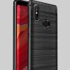 เคส Xiaomi Redmi S2 Soft TPU (เคสนิ่ม)