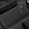 เคส Xiaomi Mi A2 Lite (Redmi 6 Pro) Soft TPU (เคสนิ่ม)