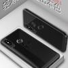 เคส Xiaomi Redmi Note 5 / Redmi Note 5 Pro TPU + PC Acrylic