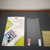 Xiaomi Mi8 ฟิล์มกันรอยขีดข่วน แบบใส