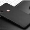 เคส Xiaomi Redmi S2 Simple TPU