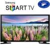 Samsung 40 in. Full HD Smart TV UA40J5250DKXXT
