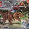 เลโก้จีน 818 No.82028-1 ชุด Jurassic World