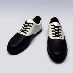 พรีออเดอร์ รองเท้า เบอร์ 39 - 50 แฟชั่นเกาหลีสำหรับผู้ชายไซส์ใหญ่ เก๋ เท่ห์ - Preorder Large Size Men Korean Hitz Sandal
