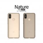 Xiaomi Mi A2 / Mi 6X Nillkin TPU Case (เคสนิ่ม)
