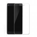 ฟิล์มกระจกนิรภัย Xiaomi Mi4s Glass Pro 9H+ บาง 0.26MM