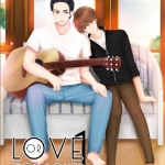 Love or not loved องศาเอวา