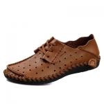 พรีออเดอร์ รองเท้า เบอร์ 38- 50 แฟชั่นเกาหลีสำหรับผู้ชายไซส์ใหญ่ เก๋ เท่ห์ - Preorder Large Size Men Korean Hitz Sandal