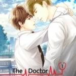 The Doctor รักนี้ผมต้องการหมอ