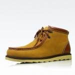 พรีออเดอร์ รองเท้า เบอร์ 44 - 50 แฟชั่นเกาหลีสำหรับผู้ชายไซส์ใหญ่ เก๋ เท่ห์ - Preorder Large Size Men Korean Hitz Sandal สำเนา
