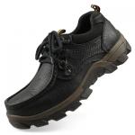 พรีออเดอร์ รองเท้า เบอร์ 38-47 แฟชั่นเกาหลีสำหรับผู้ชายไซส์ใหญ่ เก๋ เท่ห์ - Preorder Large Size Men Korean Hitz Sandal
