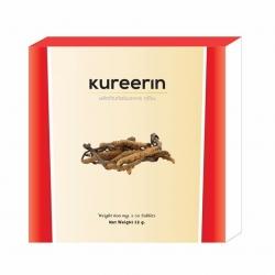 คุรีริน Kureerin